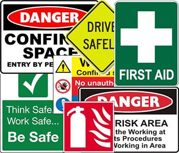 safety-714x611