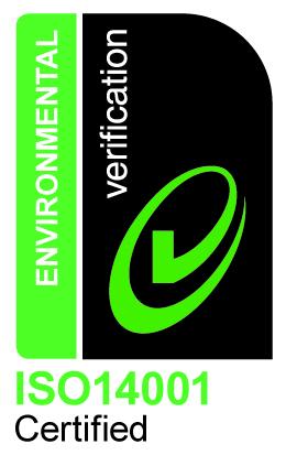 Environmental_14001_cmyk